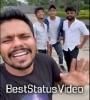Nibbiyan Oye Indori TikTok Funny Video Download