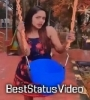 Nisha Guragain Trending Instagram Reels Video Download