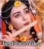 Tum Prem Ho Prit Ho Radha Krishna Full Screen Video Download