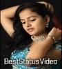 Raat Ko Aaunga Mein Hindi Dj Remix Whatsapp Status Download