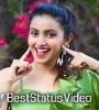 Teri Chunariya Dil Le Gayi 4K Hindi Dj Remix Whatsapp Status Video Download