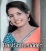 Tu Premi Main Premi Dj Remix Full Screen Hindi Whatsapp Status Video Download