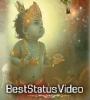 Janmashtami Vrat 2021 Status Video Download