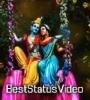 Shri Krishna Janmashtami Video Status Share Chat
