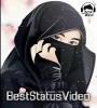 Tamil Muslim Girl Whatsapp Status Video Download
