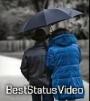 Tujhse Juda To Toota Jahan Se New Lovely Feeling Love Status Video Download