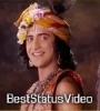 Radha Krishna Serial Janmashtami Status Video Download
