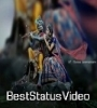 Radha Krishna Janmashtami Odia Status Video Download