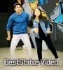 Baby Aag Lagaye Aag Lagaye Trending Status Video Download