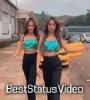 Bad Kudiyan Chinki Minki Instagram Reels Video Download