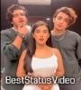 Badtameez Teentigada Trending TikTok Video Download