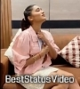 Bewafa Tera Muskurana Gima Ashi TikTok Video Download