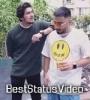 Jaan Bhi Leli Aur Zinda Bhi Chod Diya Bhavin Bhanushali Status Video Download