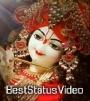 Krishna Janmashtami Status Video 2021