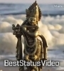 Janmashtami Wishes Status Video Download