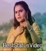Tame Lajawab Cho Kajal Maheriya New Song Video Download
