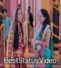 Mane Piyariyu Sambhare Rakesh Barot New Gujarati Status Video Download