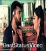 Nehdo Rakesh Barot New Song Whatsapp Status Download