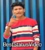 Karti Nathi Godi Mane Pehla Jevo Pyar Vipul Susra Status Video Download