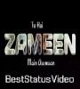 Tu Hai Zameen Mein Aasman Whatsapp Status Video Download