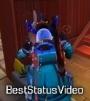 Noob Partner Emotional Free Fire Status Video Download
