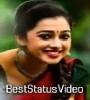 Aawara Pagal Deewana Hindi Dj Trending WhatsApp Status Video