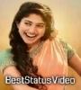 Aankhon Ke Raste Hindi Dj Remix Whatsapp Status Video Free Download