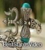 Mahakal Status Video Share Chat New