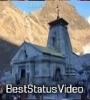 Mahakal Status Video Download 2021 Share Chat