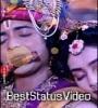 Radha Krishna Best Full Screen Status Video Download