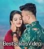 Mile Jo Nazar Hua Ye Asar Hindi Movie Love Status Video Download