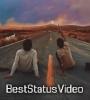Sab Kuch Uske Hath Hai 4K Trandin Full Screen Whatsapp Status Video