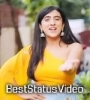 Waiting For Bappa Sameeksha Sud Status Video Download