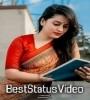 Ladki Lage Ke Bijli Re Nagpuri Dj Remix Status Video Download