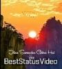 Bheeg Jaunga Stebin Ben Full Screen Whatsapp Status Video Download