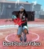 Duax Lo Maan Liya Free Fire New Video Free Download