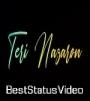 Sad Song Status Video Teri Nazro Mein Agr Tum Sath Ho Song Status