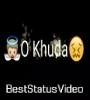 Sad Song Video In Hindi – O Khuda Btade Kya Lakhiro Me Kikha