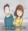 Sad Status Video Download – Muje Khone Ke Bad Ek Din Yad Karoge