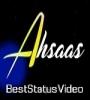 New Romantic Love Status Video Sad Song Status Download