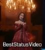 Hey 1 2 3 Dil Ko Karar Aya Neha Kakkar Status Video Download