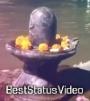 Mahakal Whatsapp Status Video Download