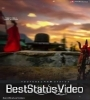 Mahakal Status Video In Hindi Download
