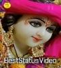 Krishna Flute Music Whatsapp Status Download