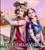 Janmo Janmani Prit Tari Mari Re Krishna Love Status Video Download