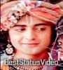Cham Cham Vage Ghumariyu Krishna Best Status Video Free Download
