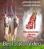 Bail Pola Status Video Download Free