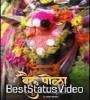 Agar Tum Sath Ho Bail Pola 4K Full Screen Status Video Download