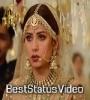 Jo Kal Meri Qismat Si Status Video Download