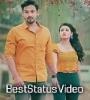 Meri Aankhon Ne Bhi Dekha Tha Wafa Ka Sapna Love Romantic WhatsApp Status Video Download